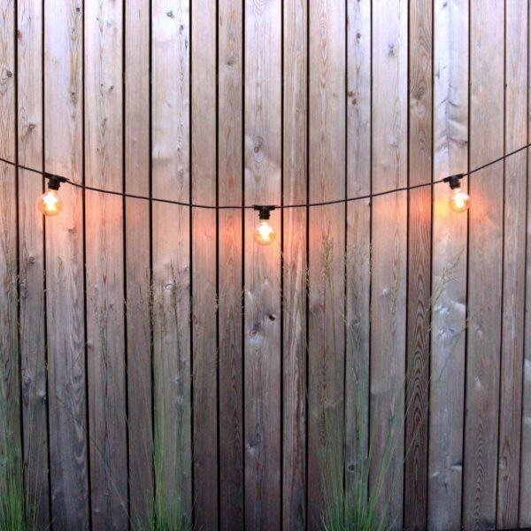 5m ühendatav valgusketi juhe EXTRA 70